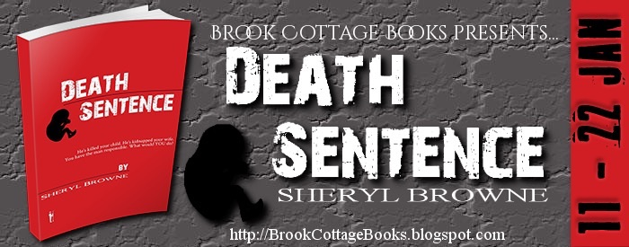 a book review of the death of texas press Bookpage review by edward  surrounding this conspicuously brutal 1998 crime for her new book, a death in texas two of byrd's killers now sit on death row, and the .