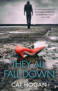 they all fall down5