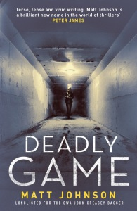 Deadly Game A/W.indd