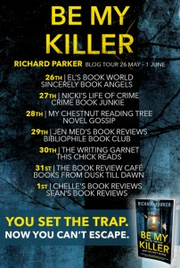 Be-My-Killer-Blog-Tour