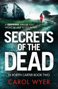 Secrets-of-the-Dead-Kindle