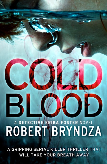 Cold-Blood-Kindle