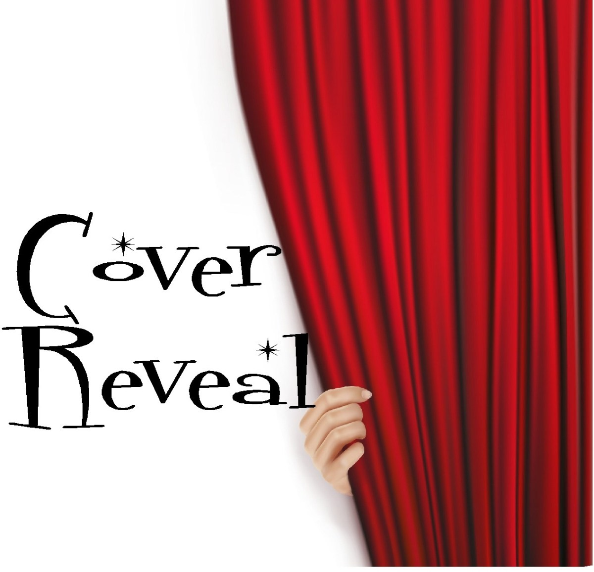 **Cover Reveal* Vanishing Girls by Lisa Regan @Bookouture @Lisalregan