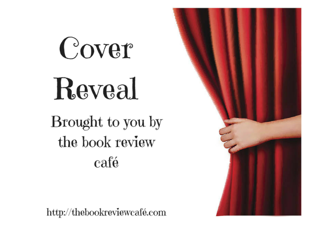 Cover Reveals The Book Review Caf