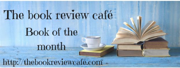 essay quality of teacher writing reviews