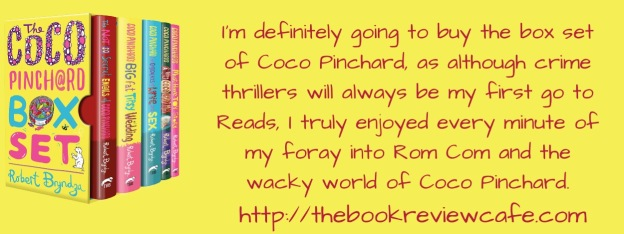 Giveaways The Book Review Caf
