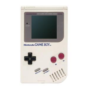 D503F31E-0EE6-4985-A8C0-E46B48C05D6B